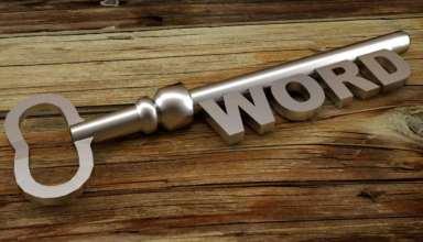 فرق کلمات کلیدی و برچسب