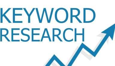 تحقیقات کلمات کلیدی و نقش آن در سئو