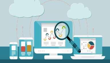 چگونه سئو داخلی سایت را انجام دهیم