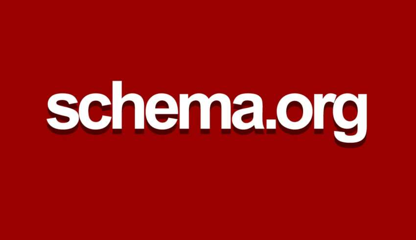 سئو کردن با schema.org