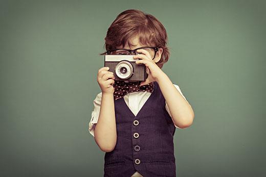 عکس های با کیفیت