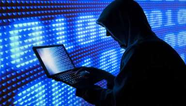 بعد از هک شدن سایت چه کنیم