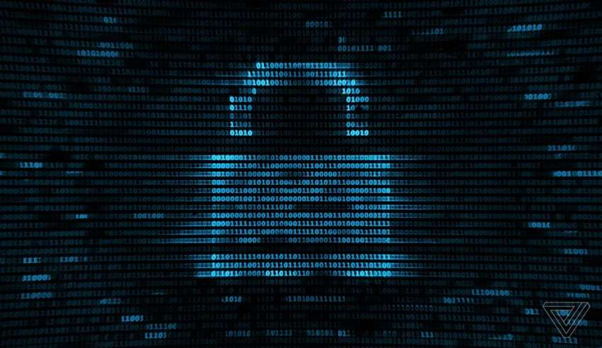 چگونه هک نشویم